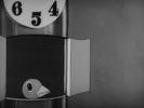 Porky's Super Service Sound Ideas, CARTOON, SLIDE - SHORT VIOLIN SLIDE UP-2