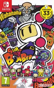 384375-super-bomberman-r-nintendo-switch-front-cover