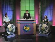 Bill Nye, the Science Guy Sound Ideas, BUZZER, GAME SHOW - GAME SHOW BUZZER - SHORT (1)