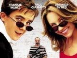 Big Fat Liar (2002)