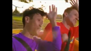 The Wiggles Movie (1997) Sound Ideas, BIRD, ROOSTER - MORNING CALL, ANIMAL 01 2