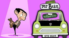 Mr-bean-the-animated-series-4f2198adc5e14
