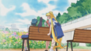 Sailor Moon Crystal Ep. 7 Sound Ideas, CARTOON, SWISH - SHARP VOCAL SWISH 01 (2)