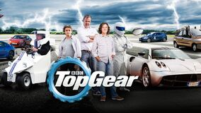 Top-Gear-Season-22-Free-Download