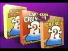 Cap'N Crunch Ad- Where's the Cap'n 1 (2000) 0-28 screenshot