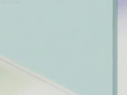 Azumanga Daioh Ep. 1 Sound Ideas, WOOD, DOOR, SLIDING - RESIDENTIAL SLIDING WOOD DOOR - OPEN 01