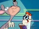 Dexter's Laboratory Sound Ideas, TAKE, CARTOON - WHISTLE TAKE,