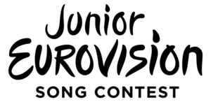 ADD09A24-ED2A-49D0-B4D7-1C4F58F5D303