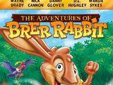 The Adventures of Brer Rabbit (2006)