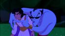 Aladdin RICOCHET - THIN RICCO, 03