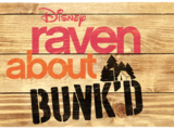 Raven About Bunk'd (2020)