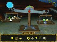 SpongeBob SquarePants Battle for Bikini Bottom (2003) (PC Game) Sound Ideas, ORCHESTRA BELLS - GLISS, UP, MUSIC, PERCUSSION 3
