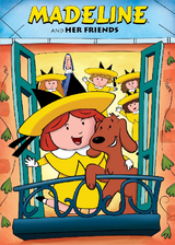 Madeline (1993 TV Series)