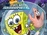 SpongeBob's Atlantis SquarePantis (2007)