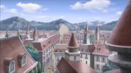 Fairy Tail Ep. 184 SKYWALKER, EXPLOSION - MASSIVE EXPLOSION, LOUD, HYPER-REALISTIC