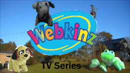 Webkinz 2016 Title