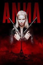 Anna 2019 Movie Poster