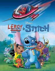 Leroy-and-stitch-tv-movie-poster-2006-1020447789