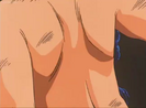Dirty Pair - Project Eden Anime Whoosh Sound 20 (2)