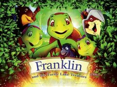 Franklin-30gtd1nhpehpalrysorp56