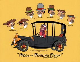PerilsOfPenelopePitstop-Cel