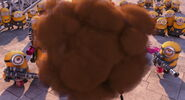 Despicable-me2-disneyscreencaps.com-10084