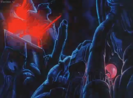Dirty Pair - Project Eden Anime Explosion Sound 5 (25)