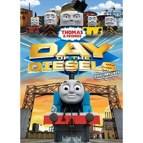 Thomas-&-Friends--Day-of--pTRU1-11249341dt