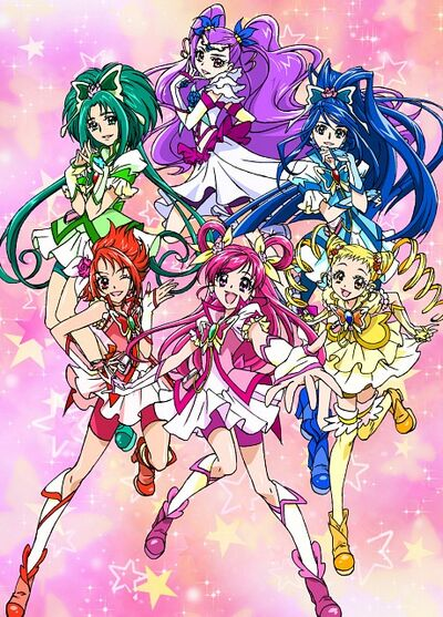 Yes!.Precure.5.615433