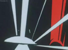 Dirty Pair - Project Eden Anime Explosion Sound 5 (21)