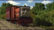 Thomas & Friends Hollywoodedge, Metal Creaks Machine FS015801 (8)
