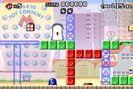 Mario vs Donkey Kong Sound Ideas, POP, CARTOON - SQUISH POP