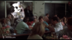 Colors (1988) - Chasing High Top Scene (6 10) Movieclips 1-14 screenshot