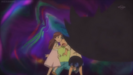Pokémon XY Kalos Quest Ep. 24 SKYWALKER, ELECTRICITY - THE FORCE WHINE