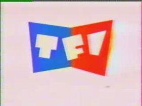 TF! Jeunesse (1997)