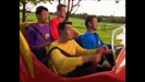 The Wiggles Movie (1997) Sound Ideas, BIRD, ROOSTER - MORNING CALL, ANIMAL 01 4