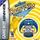 WarioWare: Twisted! (2005) (Video Games)