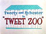 Tweet Zoo