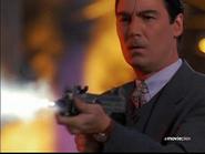 Beverly Hills Ninja Hollywoodedge, Machine Gun Silence PE1103601 2