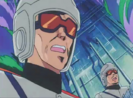 Dirty Pair - Project Eden Anime Explosion Sound 5 (19)