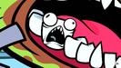 Teen Titans Go! Easter Creeps Hollywoodedge, Screams 3 Man Gutwren PE134401