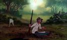 The Fox and the Hound RICOCHET - SLICK RICCO, 01