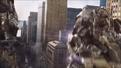 Avengers All Explosions & Destruction Scenes 4-38 screenshot