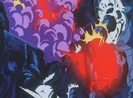 Dirty Pair - Project Eden Anime Explosion Sound 5 (26)
