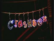 Crashbox title