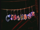 Crashbox