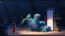 Monsters, Inc. (2001) SKYWALKER BODYFALL SOUNDS