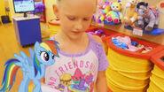 Sandaroo Kids Series Sound Ideas, HORSE - INTERIOR WHINNY, ANIMAL 02 5
