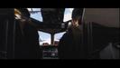 Red Tails (2012) SKYWALKER, AIRPLANE - STUKA SIREN SCREAM BY, SHORT 3