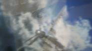 Sky Crawlers Skywalker Stuka Whoop 06 (twice, slow)
